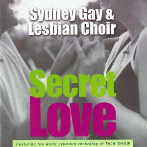 Secret_Love_Cover