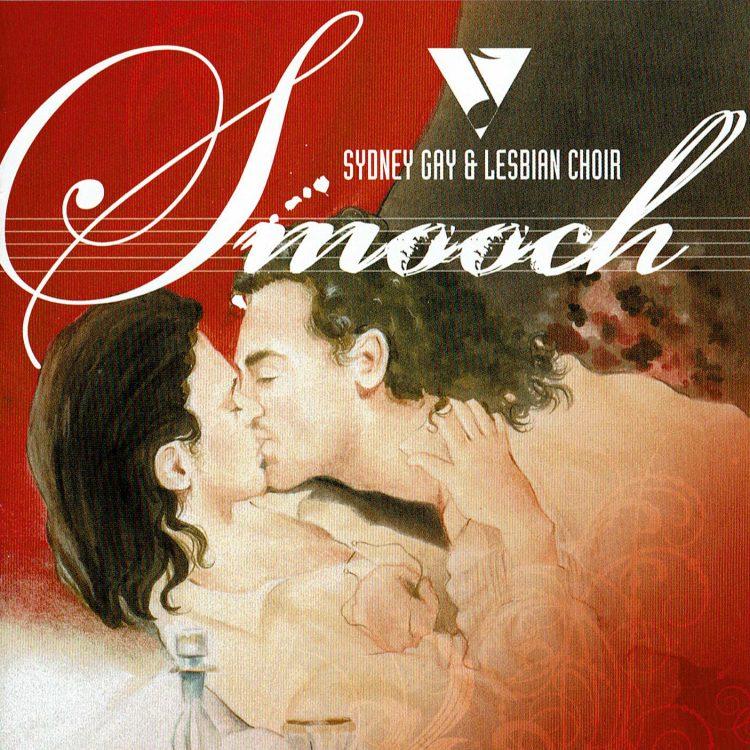 Smooch_Cover