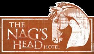 Nags Head Hotel