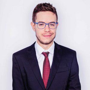 Antonio Fernandez - Accompanist