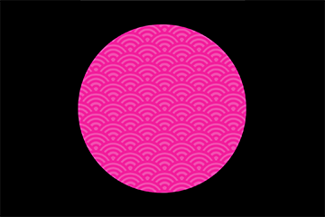 sglc-japan-2019-360x240px